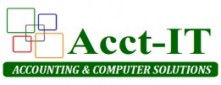 Accounting Computer Solutions
