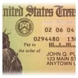 Fed Tax